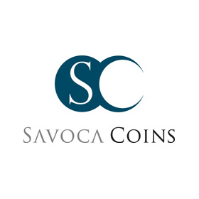 Savoca Coins London, Silver | 1st Silver Auction
