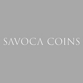 Savoca Coins London, Silver | 3rd Silver Auction