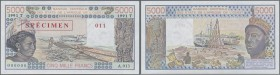 Togo