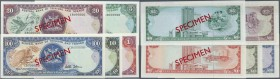 Trinidad & Tobago