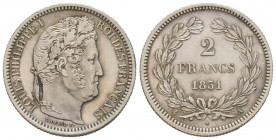 France, Louis Philippe 1830-1848       