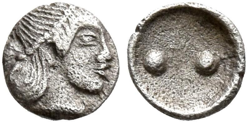 Biddr Leu Numismatik Web Auction 4 Lot 70 Sicily