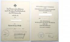 Antykwariat Numizmatyczny Niemczyk