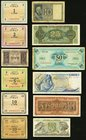 World (Greece, Italy) Group Lot of 25 Examples Very Good-Extremely Fine.   HID09801242017