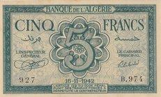 Woman//Beach//Dhows p10b UNC ND//1997 Comoros 500 Francs