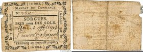 Country : FRANCE regionalism and miscellaneous 