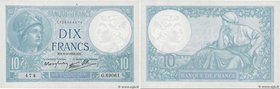 Country : FRANCE 