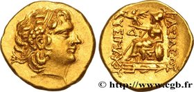 THRACIA - ISTROS