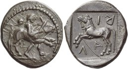 Larissa