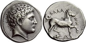 Phalanna