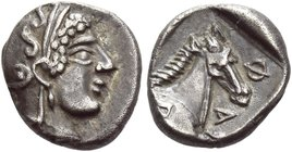Pharsalus