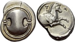 Boeotia, Tanagra