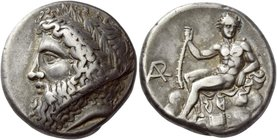 Megalopolis