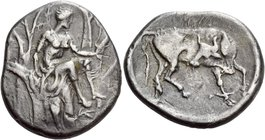 Crete, Gortyna