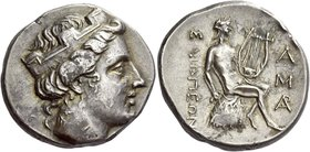 Sinope