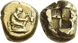 Mysia, Cyzicus