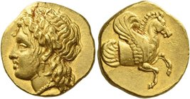 Lampsacus