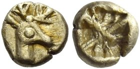 Ionia, Ephesus