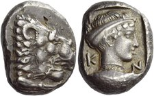 Cnidus