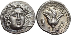 Rhodes
