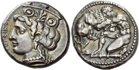 Cilicia, Tarsus