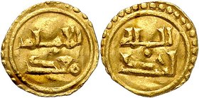 Fatimid caliphate