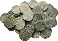Lot of 50 x mixed Armenian coins / SOLD AS SEEN, NO RETURN ACCEPTED!!!