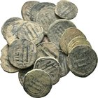 Lot of 20 x mixed islamic coins / SOLD AS SEEN, NO RETURN ACCEPTED!!!