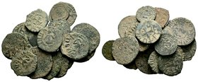 Lot of 20 Armenian Coins.   Condition: Very Fine  Weight: LOT Diameter: