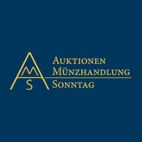 Auktionen Münzhandlung Sonntag, Auction 27 - Part 2