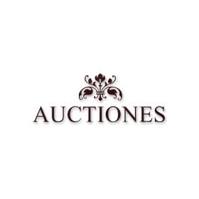 Auctiones GmbH, eAuction #66