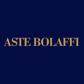 Aste Bolaffi, Orders and Decorations Auction 1