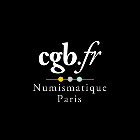 cgb.fr, Live Auction December 2019
