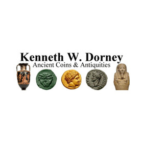 Kenneth W. Dorney, Auction 6