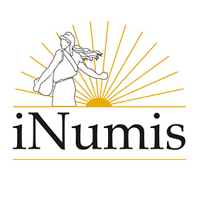 iNumis, November 2019 Online Auction