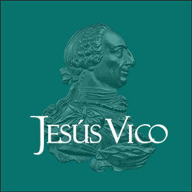 Jesús Vico S.A., Online Auction 2