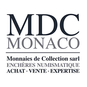 MDC Monaco, Auction 5