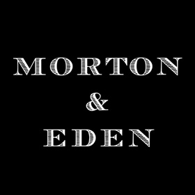 Morton & Eden, Auction 103