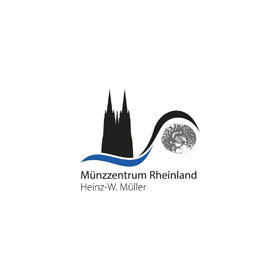Münzzentrum Rheinland, Auction 189