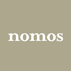 Nomos, Auction 11