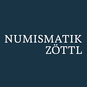 Numismatik Zöttl, eLive Auction 1