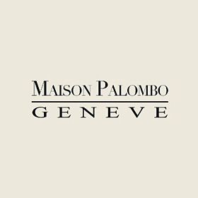 Maison Palombo Geneve, Auction 16 - Part 1