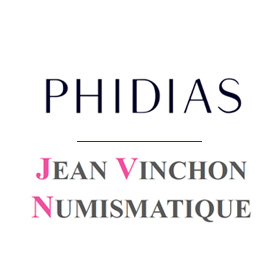 Phidias, June 2019 Auction