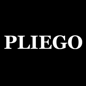 Pliego, 33rd Online Auction