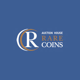 Auction House «Rare Coins», Auction 19