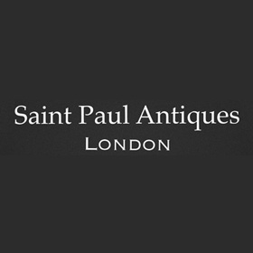 Saint Paul Antiques, Auction 17