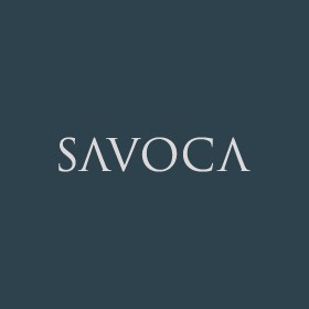 Savoca Coins, Blue | 2nd Blue Auction