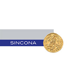 SINCONA, Auction 48
