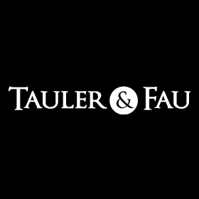Tauler & Fau, E-Auction 19